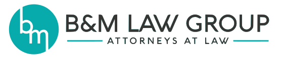 B&M Law Group PLLC
